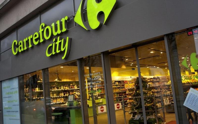 vitrines-evreux-centre-ville-commerce-commercant-union-association-slider-carrefour-800