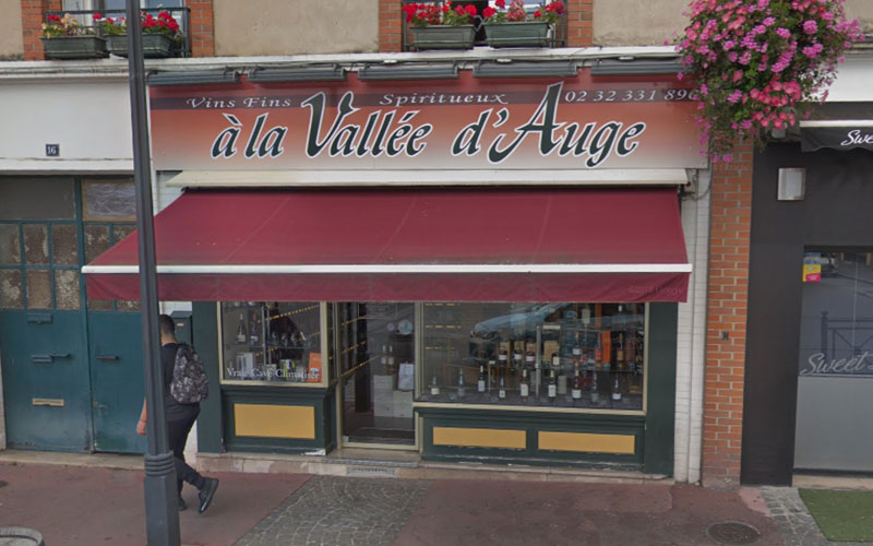 vitrines-evreux-centre-ville-commerce-commercant-union-association-slider-valle-auge-800